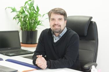 Pavel Kotzian     CZ / EN